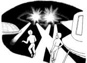 10, Max, NE, levitating 2000 ft up