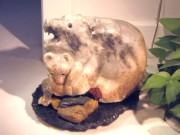 alabaster bear 2 right.jpg jpg