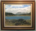 brooks lake wyo jpg