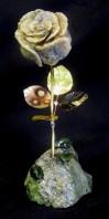 gr brucite - gr ss with jade b