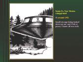 slideshow 29 jpg